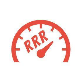 Carrrs Auto Portal
