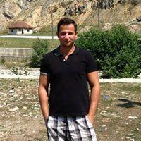 Mihai Belcea