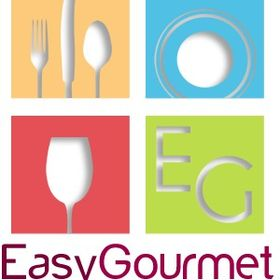 Easy Gourmet Catering
