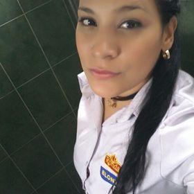 Johandy Hernandez