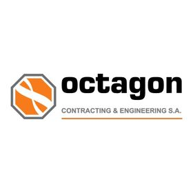 OCTAGON CONTRACTING & ENGINEERING