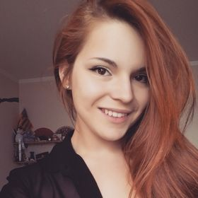Patricia Hlbocka
