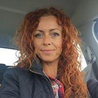 Jannie Lund