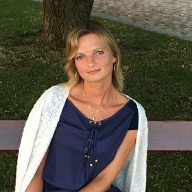 Sabina Bastrnak