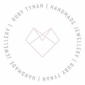 Ruby Tynan