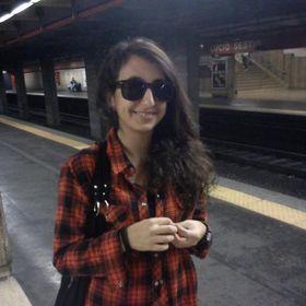Eleonora Lorenzo