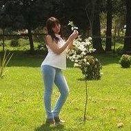 Roxana Manriquez