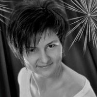 Friderika Czakó