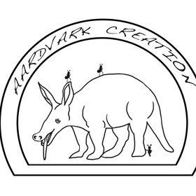 Aardvark Creation