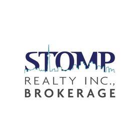 Stomp Realty Inc.