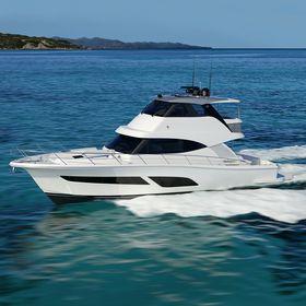 R Marine Sydney