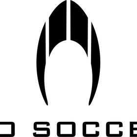 Goalkeeper Sklep