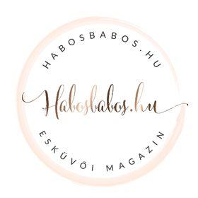 Habosbabos.hu