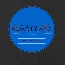 Nugatrans, S.L.U.