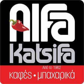 Alfa Katsifa