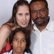 044650d1a Lígia Boarin Alcalde (ligiaboarin) no Pinterest