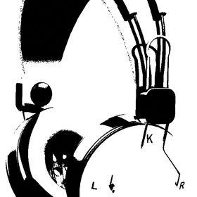 LKPR HEADPHONES