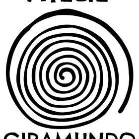Ateliê Giramundo