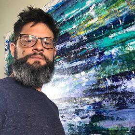 Nestor Toro Art