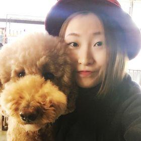 Poppy Jin