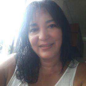 Adriana Maria Peña Betancur