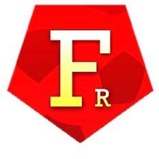 Fifth Ref