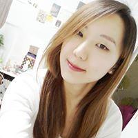 Eun Byul Park