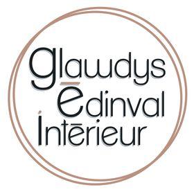 Glawdys Edinval Intérieur
