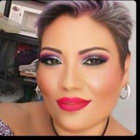 Martha Patricia Rodriguez Lozano