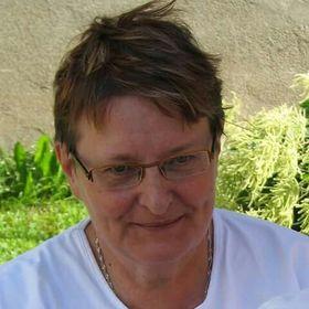 Marja-Leena Kauranen