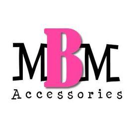 MBM Accessories