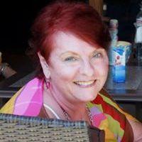 Karen Musgrove