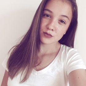 Hana Strádalová
