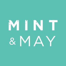 Mint and May
