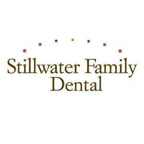 Stillwater Family Dental