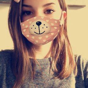 Juliette Coqueret