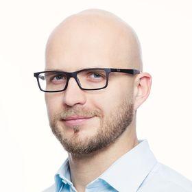 Wojciech Mendyka