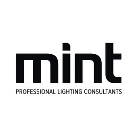 MINT Lighting Design Consultants