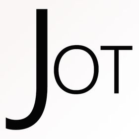 Jot to Jot | Lifestyle and Travel Blogger