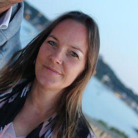 Emmy Heidenblad