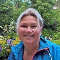 Torunn Birgitte Brådland