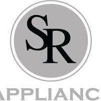 SR Appliance