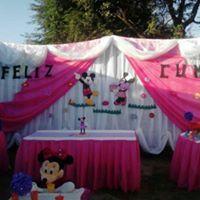 Paola Eventos