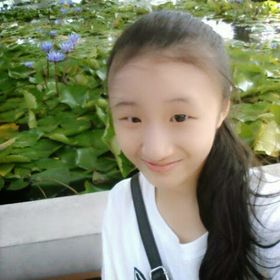 Lim Feng Yi