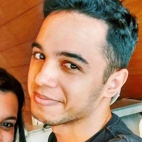 Hugo Fernandes