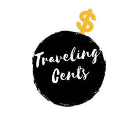 Traveling Cents