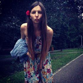 Andreea Todirașc