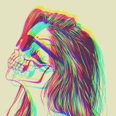 Ana 👑 .
