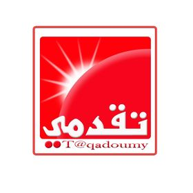taqadoumy.co