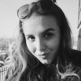 Alenka PoláčkoVá